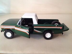 International Scout 1979 Terra Pickup First Gear 40-0391