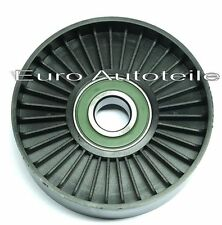 TENDICATENA per zeppa NERVATURE CINGHIA SAAB 9-3/9-5 2.0 - 2.3 i/Turbo/SE