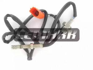 Sensor, Abgas Temperatur STANDARD LXT191
