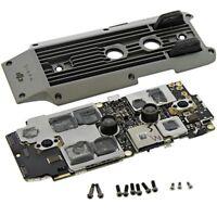 ✔Genuine DJI Mavic Pro - NEW Main Core Board A & Downward Vision Sensors