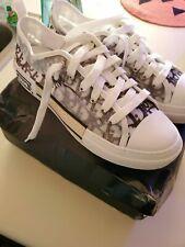 Dior Sneakers 44EU