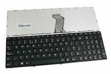 IBM Lenovo IdeaPad G580 G580A G585 Z580 Z585 N580 P580 P585 Laptop keyboard New