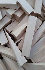 50-Holzkeile-Hartholz-160x30x30 mm