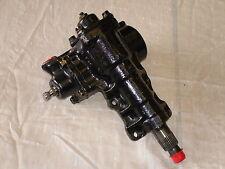Toyota Landcruiser 80 Series Power Steering Box , Genuine Part  Remanufactured