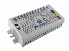 Robertson 26W 4-pin  2-lamp Electronic Ballast 120/277V PSM226CQMVDWCE 10 PACK