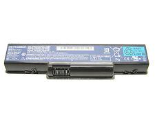 NEW Original Gateway NV52 NV53 NV58 NV59 6 Cell battery