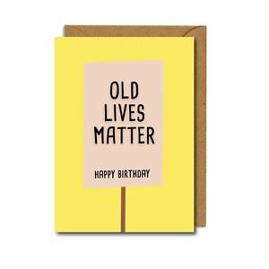 Rude Funny 40th Birthday Card Him Men Brother Boyfriend Husband Wife Her Sister