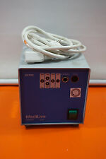Zeiss Medilive Camera 2/10 CCD-Mikokamera