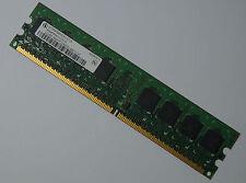 Infineon HYS64T64000HU-37-A (512MB, PC2-4200 (DDR2-533), DDR2 SDRAM, 533 MHz(55)