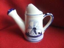 pot à lait / crème VERO sweet presents, forme arrosoir