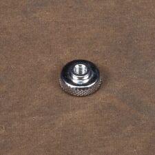 Dw Dwsp082 10-32 Knurled Step Nut For Spring Screw