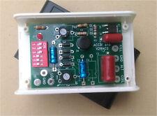 DIY AC-CDI ignition for single cylinder [Yamaha XT125-400-550-600 SRX600]