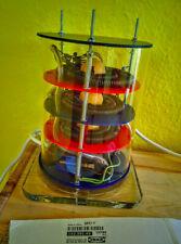 Generator keshe bauanleitung plasma Keshe Foundation