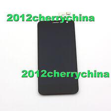 LCD Touch Screen Digitizer For Alcatel One Touch Idol Mini OT-6012 6012W 6012X