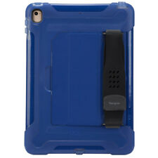 Targus Safeport 9.7 funda azul