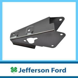 Genuine Ford Stabilizer Bar Adaptor Right Hand Side For Falcon Au Nu Ba Bf
