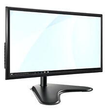 "TekBox COMPUTER MONITOR MOUNT - 1 Screen Stand 13-32"" Single Display TV VESA"