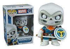 Figurines et statues de télévision, de film et de jeu vidéo en emballage d'origine scellé avec spiderman
