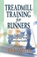 Treadmill Training for Runners: How to Utilize the