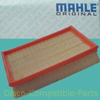 Land Rover Defender TD5 Air Filter ESR4238 / LR027408 MAHLE