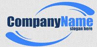 Fertiges Logodesign #016 Template, Vektorgrafik, Logoprokjekt, Firmenlogo TOP
