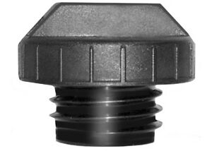 Locking Fuel Cap  ACDelco Professional  12F20LA