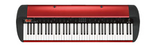 Korg SV-1 73-Key Limited Edition  Stage Piano Metallic Red , New //ARMENS//