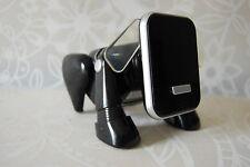 Sega Hasbro 2008 I Dog Interactive Kids Toddlers Toys Electonics Black