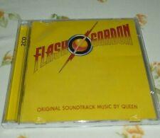 Queen 2cd 40t flash 2011 Digital Remaster
