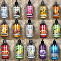 Wax Lyrical Colony 250ml Various Scented Fragranced Reed Diffuser Refill Oil