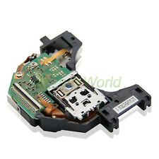 Replacement HOP-B150 Laser Lens for XBOX ONE Blu-ray DVD Drive LiteOn DG-6M1S