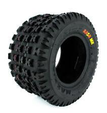 Maxxis Razr MX 18x10-8 ATV Tire 18x10x8 18-10-8