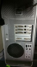 Digidesign Pro Tools HD 3 PCIe cards 1 Core + 2 Accel with Flex Connectors