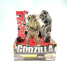 King Caesar (#97907) Godzilla Action Figure (BANDAI, 2019)  65th Anniversary NEW