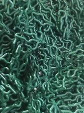 Lego New Dark Green Sea Grass Plant Leaves Seaweed 30093