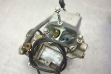Suzuki RE5 RE 5 M & A Rotary Carburettor Carb  *FREE UK Postage AU