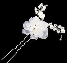 Hair Pin Korean Traditional Hair Accessory Hanbok Chignon Ornament Binyeo 뒤꽂이256