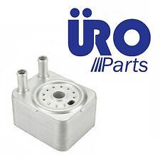 For Audi Q7 07-10 VW Golf 10-14 Passat 04-10 Engine Oil Cooler URO 038117021 EE