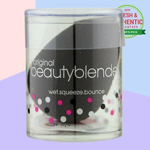Beauty Blender Pro. Makeup Sponge