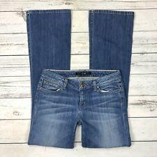 Joes Jeans Size 29 Womens Honey Bootcut Paltrow Wash Denim SXPW5745