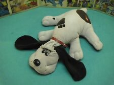 pound puppies 80s