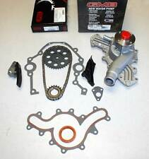 1990-2001 FORD EXPLORER RANGER 4.0L OHV V6 TIMING CHAIN KIT