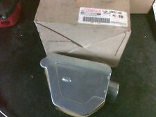 Yamaha xs400 air filter genuine 1L9-,14451-00