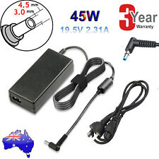 45W Ac Adapter Laptop Charger for HP Stream X360 11 13 14 Series Power Supply