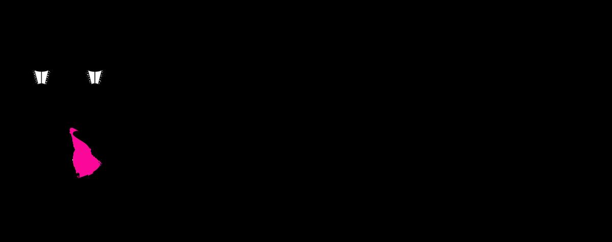 Larlette s