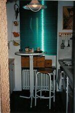 Moderne Jalousien moderne jalousien rollos aus metall mit 150 cm breite günstig