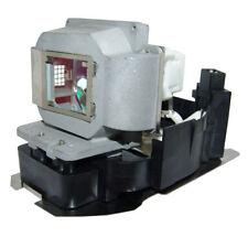 VLT-XD500LP Replacement Lamp for MITSUBISHI LVP-XD500U XD500ST XD500U