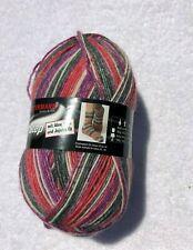 Austermann Step yarn - 30% off