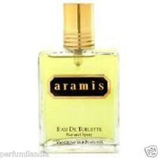 ARAMIS MEN EDT 110 ML PERFUME HOMBRE CAJAORIGINALNUEVASINPLASTICO Regalo Navidad