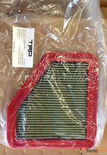 TRD Air Filter Genuine OEM PTR43-00084